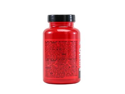 Enervit - Sport - Salt Caps - 120 Tabletter à  0,58g