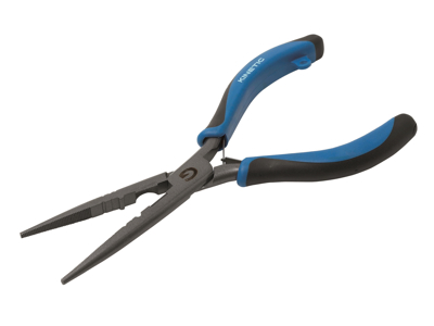 Kinetic CS Plier