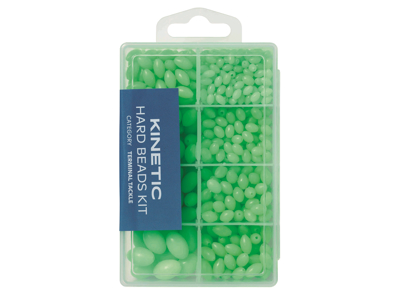 Kinetic Hard Beads Kit