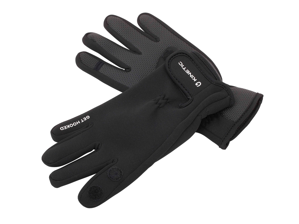 Kinetic Neoprene Glove