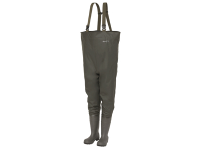 Kinetic Classic Wader Bootfoot (P)