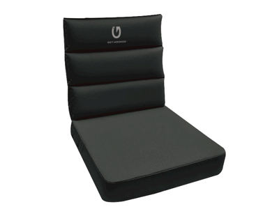 Kinetic Admiral High Seat
