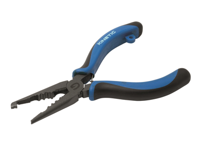 Kinetic CS Heavy Duty Splitring Plier
