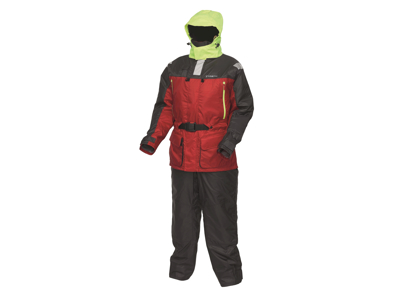 Kinetic Guardian Flotation Suit 2pcs