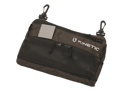 Kinetic Waders Chest Pack
