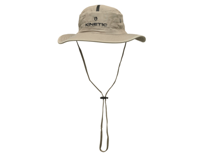 Kinetic Mosquito Hat
