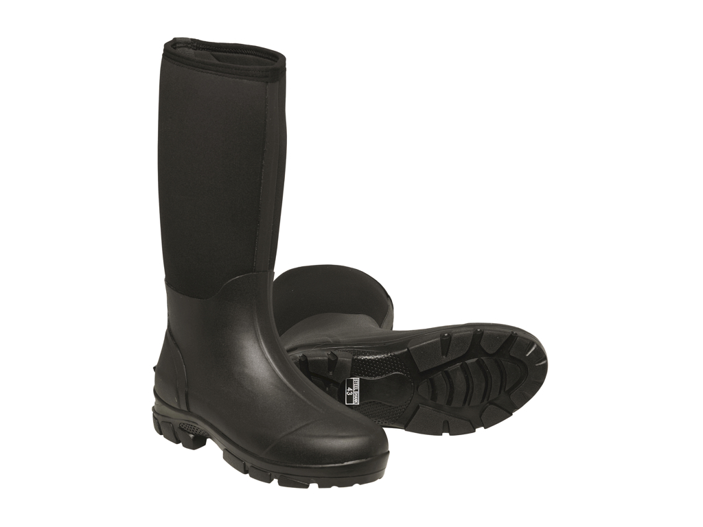 Kinetic Frost Boot 16""