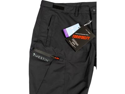 W6 Rain Pants