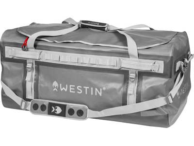 W6 Duffel Bag