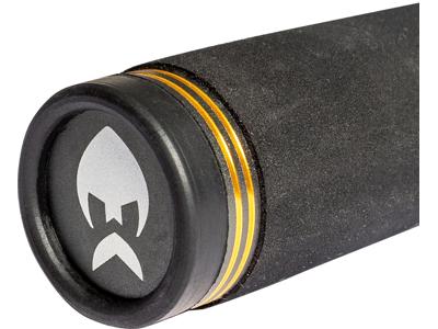 """W3 Powercast-T 2nd 7'9""""/233cm 3XH 60-150g 2sec"""