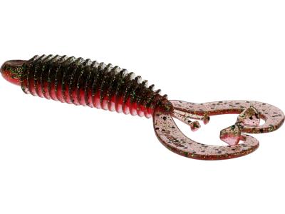 RingCraw Curltail