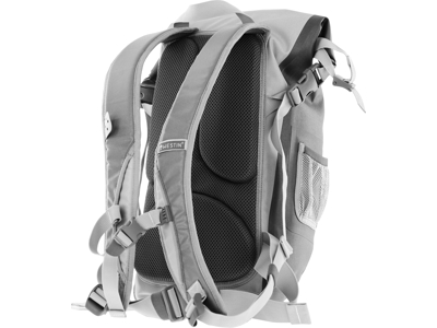 W6 Roll-Top Backpack