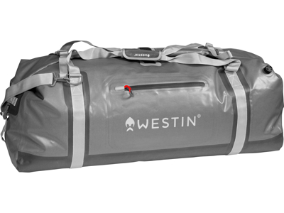 W6 Roll-Top Duffelbag