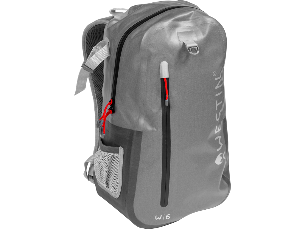 W6 Wading Backpack