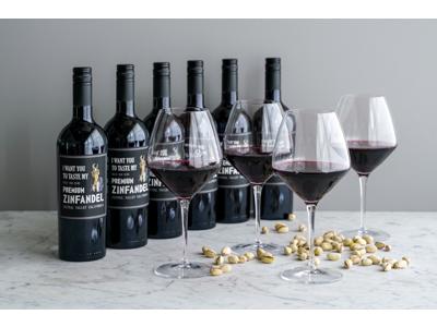 Årets gave med vin 640