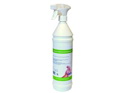 Hånddesinfektion foam 1 liter