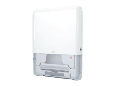 Dispenser Tork Mini H5 552550 hvid