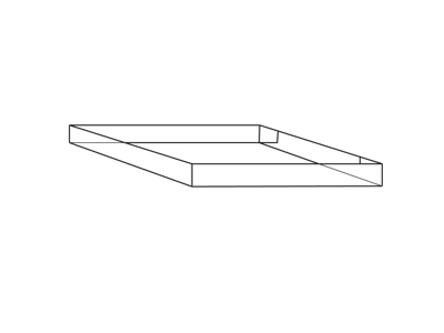 Containerbund/-top Master'In