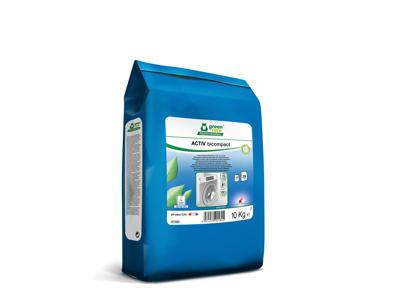 Vaskemiddel Activ biocompact