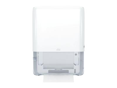 Dispenser Tork Mini H5 552550 hvid - Kræver Tork Dispenser a