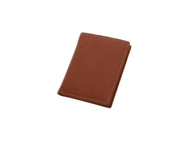 Card Holder Double