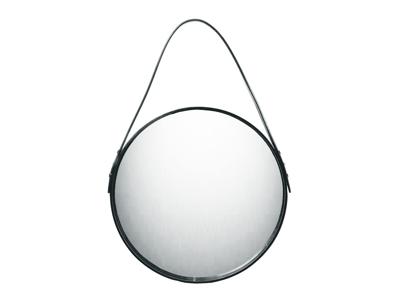 Mirror Round 50 cm