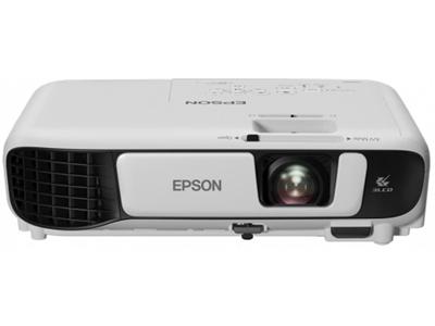 Projektor Epson EB-S41SVGA