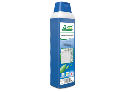 Rengøringsmiddel Tanex