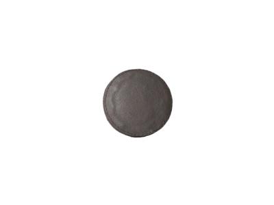 Leather Hook 6,5 cm