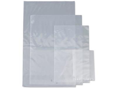 Plastikpose Master'In LDPE