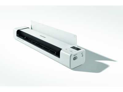 Scanner Brother DS-940DW