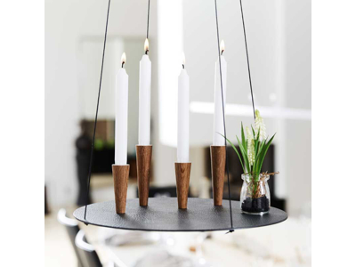 Pendulum - Hippo