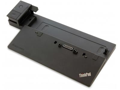 Lenovo ThinkPad Pro 90W EU-N Dock