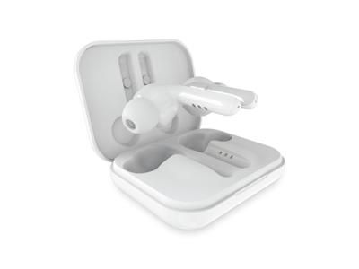 Øretelefoner Bluetooth Twins