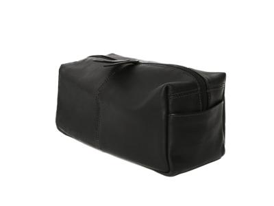 Voyager LargeToilet Bag