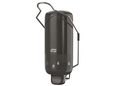 Dispenser Tork 560100 S1 Sort