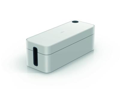 Kabelboks CAVOLINE BOX L