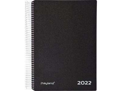 Mayland 2022-2023