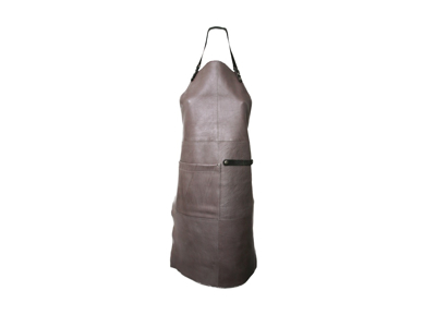 Apron Leather