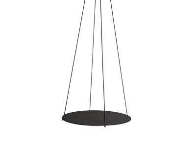 Pendulum - Nupo