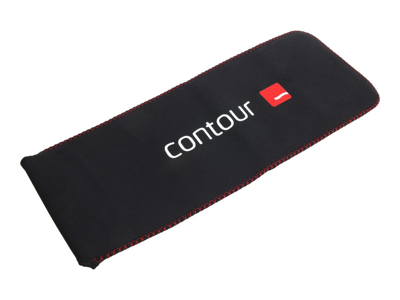 Sleeve til Rollermouse Contour universal