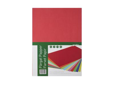 Kopipapir favet A4 80g