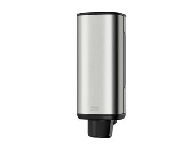 Dispenser Tork S4 460010 stål - Kræver Tork Dispenser aftale