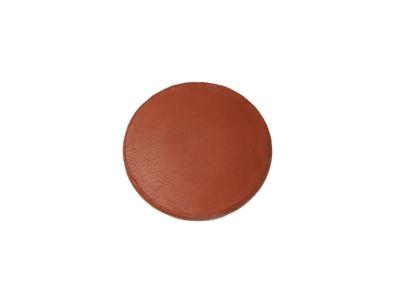Leather Hook 12,5 cm