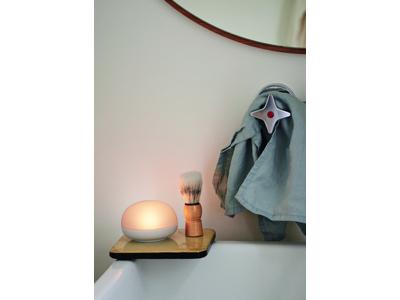 Soft Spot LED sæt Ø11 cm + Ø9 cm