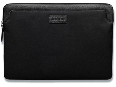 "Sleve MacBook Pro Lombard (Avenue) 14"" sort"