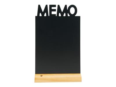 Chalkboard Securit