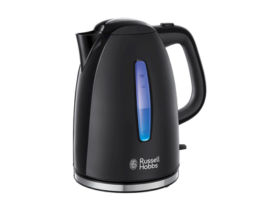 Elkedel, Russell Hobbs, Textures Plus So
