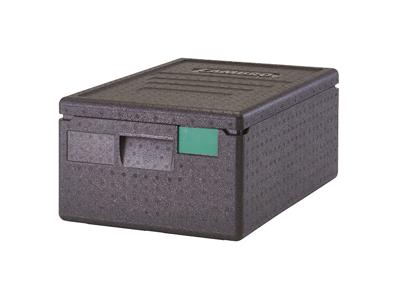 Termoboks 1/1 GN 600x400x257 mm