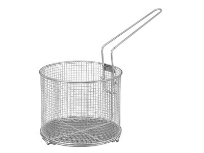 Friturekurv Ø21 cm Scanpan TechnIQ